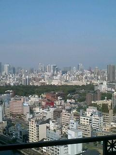 image/torajima-2005-09-18T09:13:33-1.jpg